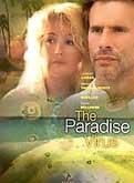 O Vírus do Século (The Paradise Virus)