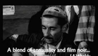 Trailer:  Cairo Station (1958)