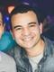 Renan Costa Viana