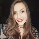 Daniela Brino