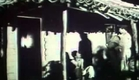 Cabra Marcado para Morrer (trailer)
