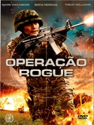 Operação Rogue (Operation Rogue)