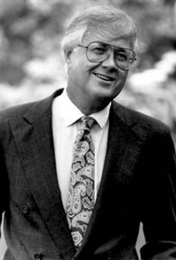Allan Burns (I)