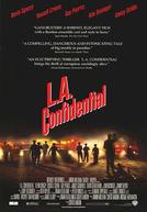 Los Angeles: Cidade Proibida (L.A. Confidential)