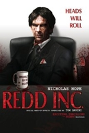 Redd Inc. (Redd Inc.)