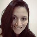 Barbara Guidi