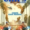Críticas: Chips | CineCríticas