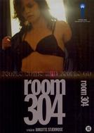 Room 304 (Værelse 304)