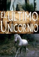 El último unicornio (El último unicornio)