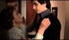 CAUTIVO (cortometraje, 2007)