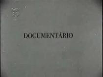 Documentário - Poster / Capa / Cartaz - Oficial 2