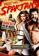 Espartalhões (Meet the Spartans)