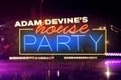 Adam Devine's House Party (1ª Temporada) (Adam Devine's House Party (Season 1))