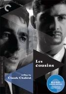 Os Primos (Les Cousins )