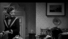 Sabotage (Alfred Hitchcock, 1936) - Trailer