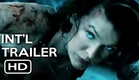 Resident Evil: The Final Chapter Official International Trailer #1 (2017) Milla Jovovich Movie HD