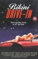Embalos de Verão (Bikini Drive-In)
