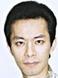 Tomoyuki Kôno
