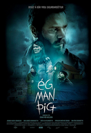 Fantasmas do Passado (Ég Man Þig)