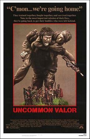 De Volta para o Inferno - 16 de Dezembro de 1983 | Filmow