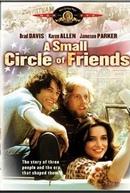 Amigo é para Essas Coisas  (A Small Circle of Friends)