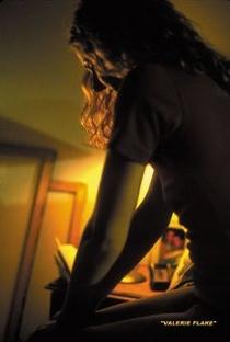 Valerie Flake - Poster / Capa / Cartaz - Oficial 2