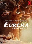 Eureka (Eureka)