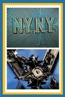 N.Y., N.Y. - Um dia em Nova York (N.Y., N.Y.)