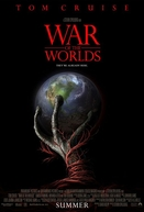 Guerra dos Mundos (War of the Worlds)