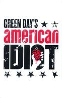 American Idiot: O Filme (American Idiot)