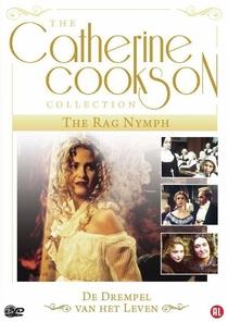 The Rag Nymph - Poster / Capa / Cartaz - Oficial 1