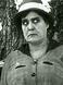 Phyllis Allen