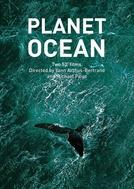 Planeta Água (Planet Ocean)