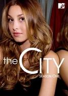 The City - Season 1 (The City - Season 1)