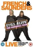 French & Saunders Still Alive (French & Saunders Still Alive)