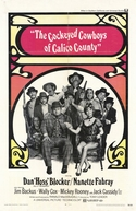 Uma Noiva Para Charles (Cockeyed Cowboys of Calico County)