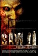 Jogos Mortais 2 (Saw II)