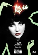 Kate Bush Christmas Special (Kate Bush Christmas Special)