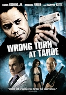 Acerto de Contas (Wrong Turn at Tahoe)