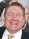 Michael Ewing (I)