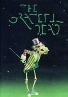 The Grateful Dead (The Grateful Dead Movie)