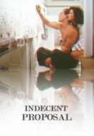 Proposta Indecente