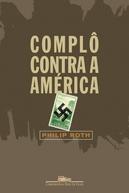 The Plot Against America (1ª Temporada) (The Plot Against America (Season 1))