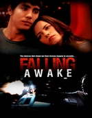 Falling Awake (Falling Awake)