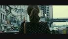 Los Títeres de Belial (2015) - Trailer