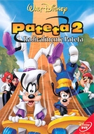 Pateta 2 - Radicalmente Pateta (An Extremely Goofy Movie)