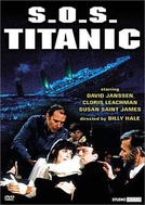 S.O.S Titanic (S.O.S Titanic)