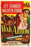 A Grande Audácia (War Arrow)