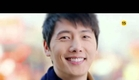 [Teaser] 새 주말드라마 '가화만사성' 2월 27일 첫방송