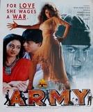 Army (Army)